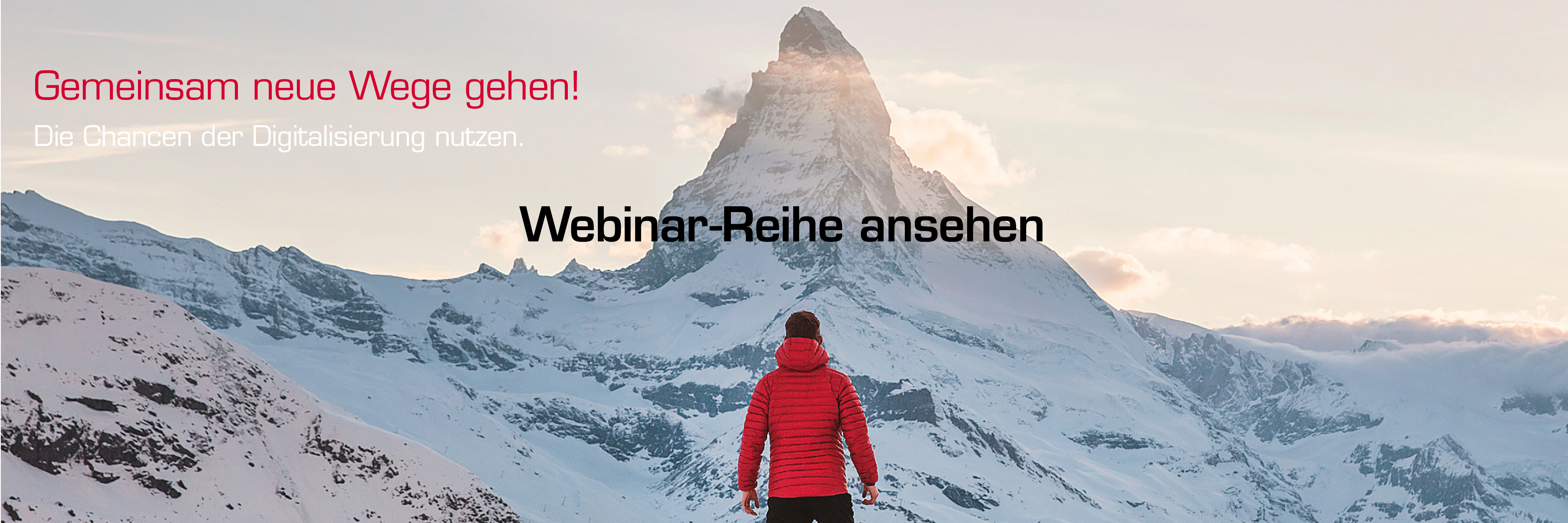 Banner_hs_transformationatwork-webinar-reihe-1